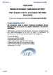 Plan d'audit interne processus ISO 9001 (exemple)  (audit interne ISO 9001)