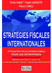 Stratégies fiscales internationales