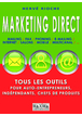 Marketing direct