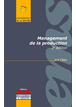 Management de la production - 2ème édition