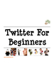 Twitter for beginners