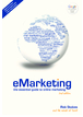 EMarketing the essential guide to online marketing