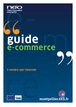 Guide e-commerce