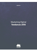 Marketing Digital - Tendances 2010