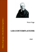 Victor Hugo - Les contemplations