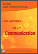 Guide des formations en communication