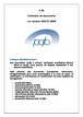 Lot complet ISO/TS 16 949 - Pack de documents