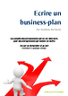 Comment écrire un business plan