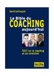 La bible du coaching