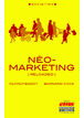 Néo-marketing (Reloaded)