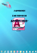 Tutoriel Access 2010 : comment utiliser access 2010 facilement ?