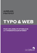 Typo & web ebook