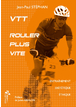 VTT rouler plus vite ebook