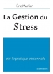 La gestion du stress ebook