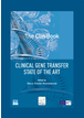 Ebook The Clinibook: Clinical gene transfer state of the art | EDP Sciences
