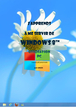 Tutoriel Windows 8 Comment utiliser Windows 8 facilement ?