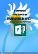 Tutoriel Publisher 2013: Comment utiliser Publisher facilement ?