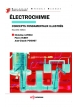 Electrochimie concepts fondamentaux illustrés - Ebook