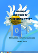 J'apprends à me servir de Outlook 2013
