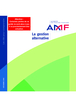 AMF - Guide - La gestion alternative - 20 décembre 2006
