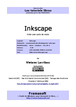 Tutoriel Inkscape