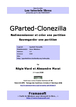 Gparted Clonezilla - Tutoriel