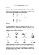 Chimie atomique - TD3