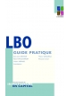 Guide pratique du LBO
